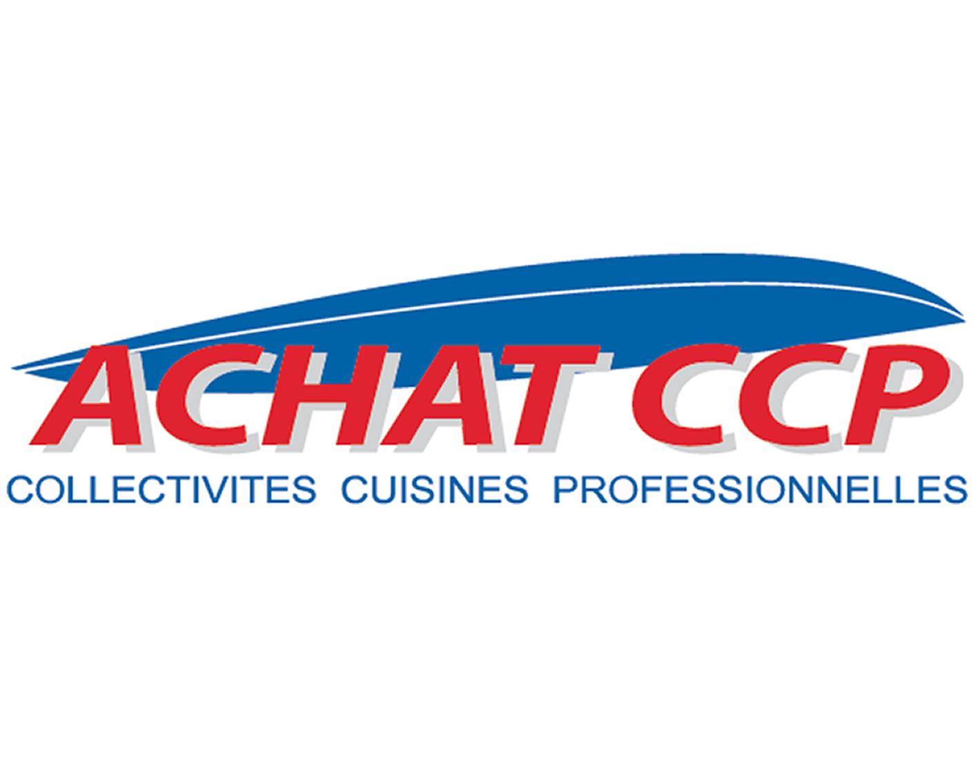 Achat CCP